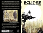 Eclipse, Volume 1