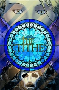 The Tithe Volume 1
