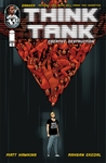 THINK TANK: Creative Destruction #1
