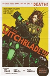 Witchblade #179B