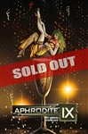 Aphrodite IX #7 Top Cow Store Exclusive