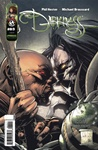 Darkness #83 Emerald City Comic Con Exclusive