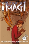 Rise of the Magi #4B