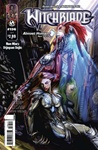 Witchblade #136
