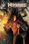 Witchblade #140 Sejic Cover A