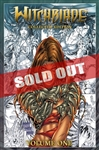 Witchblade Complete Collection Volume 1 TPB