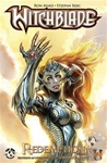Witchblade: Redemption Volume 1
